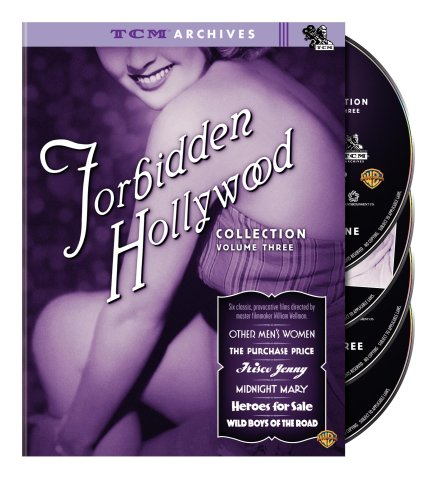forbiddenhollywood3