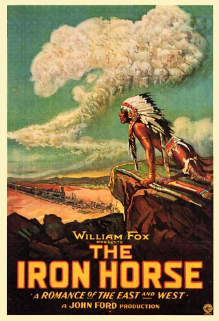 iron-horse-poster