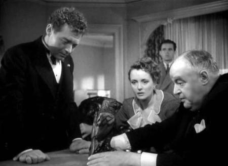 Maltese Falcon Cast | www.pixshark.com - Images Galleries ...