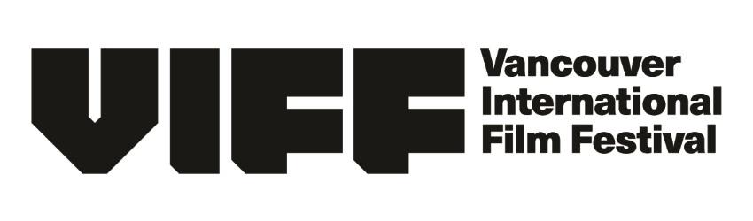 viff_signature-01