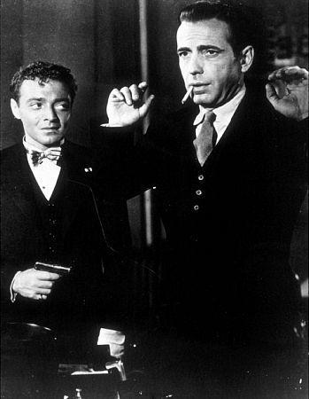 """The Maltese Falcon: """"the greatest"""