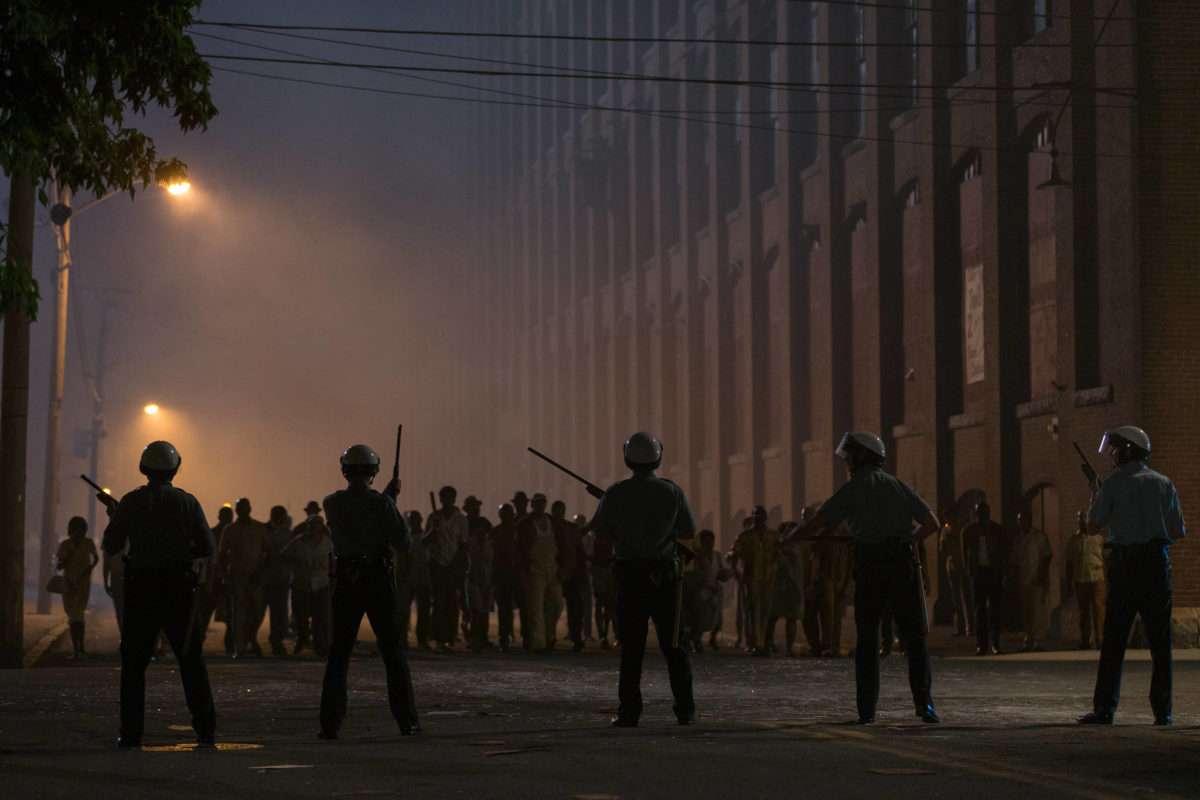 Review: Detroit