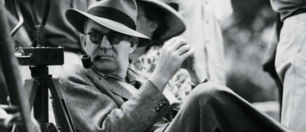 John Ford 1895-1973