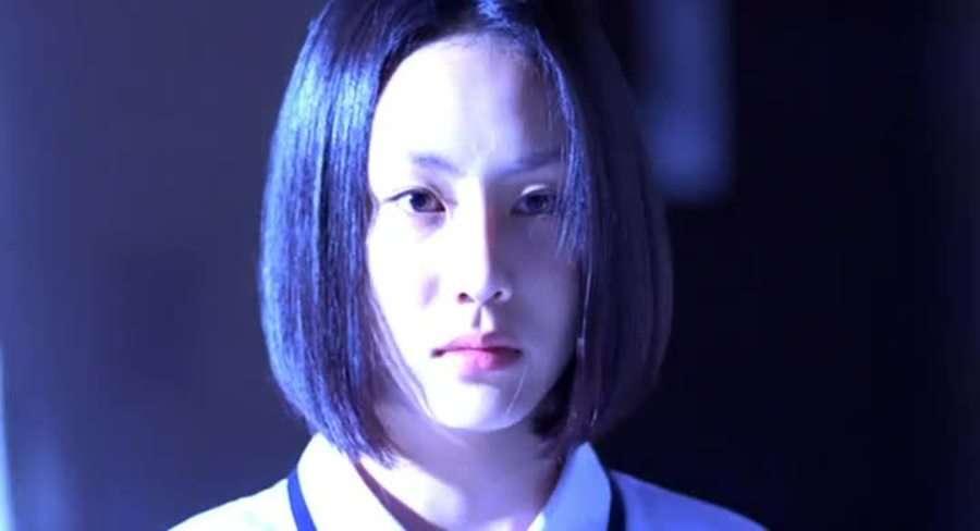 'Memento Mori' and the Terrible Melancholy of Korean Horror