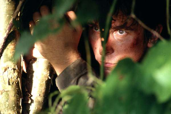 Rescue Dawn: The Challenge of the Extraordinary