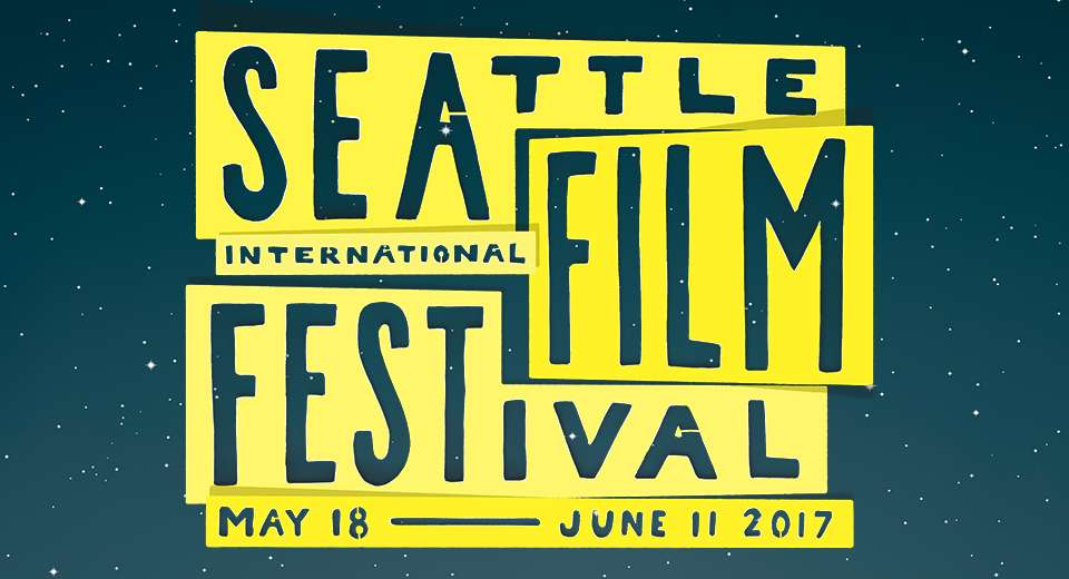 SIFF 2017: It's a wrap!