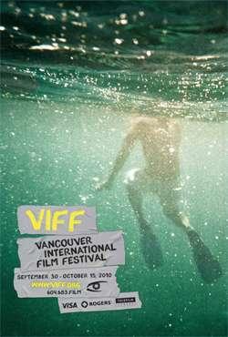 VIFF 2010: An Introduction