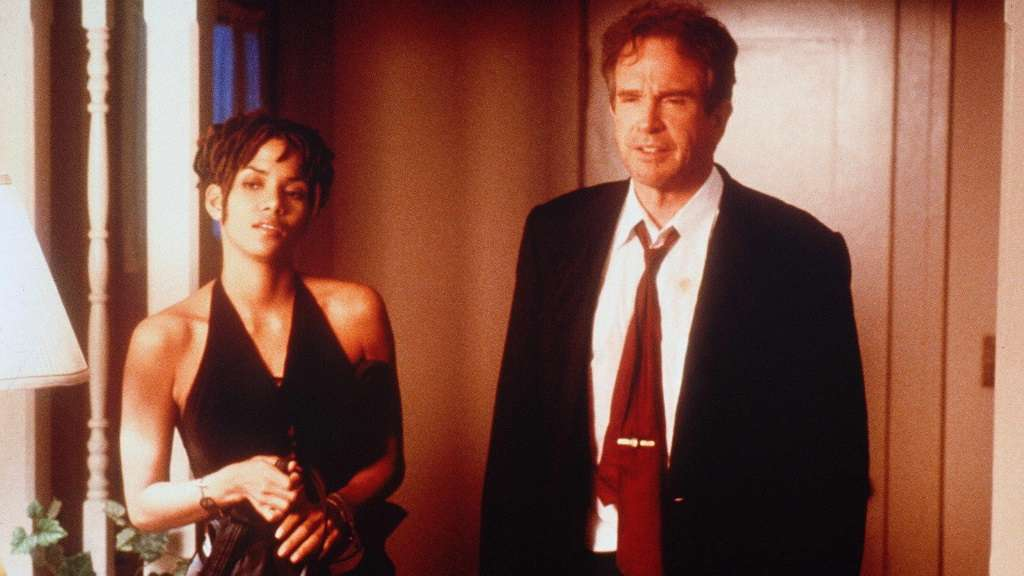 Review: Bulworth