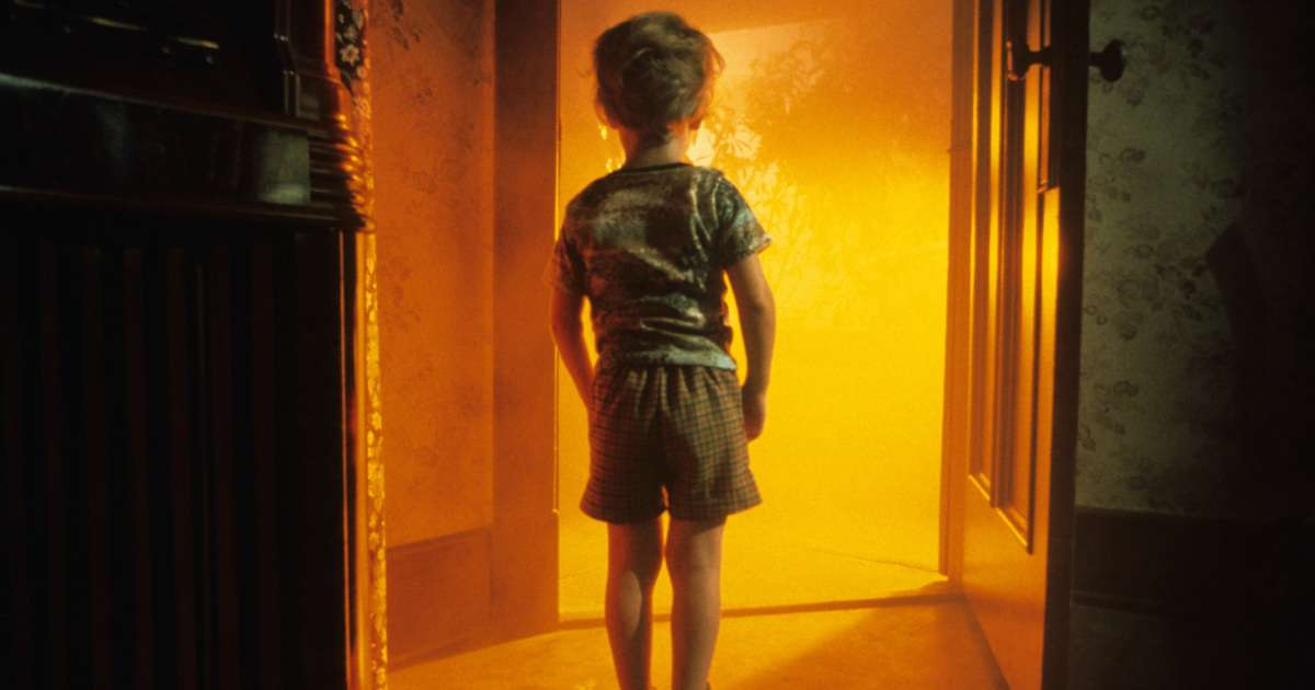 Review: Close Encounters of the Third Kind
