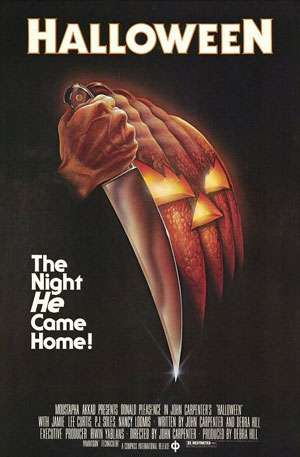 Review: Halloween