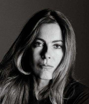 True Fiction: Kathryn Bigelow on 'The Hurt Locker'