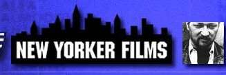 DVD for the Week – Remembering New Yorker Films 1965-2009