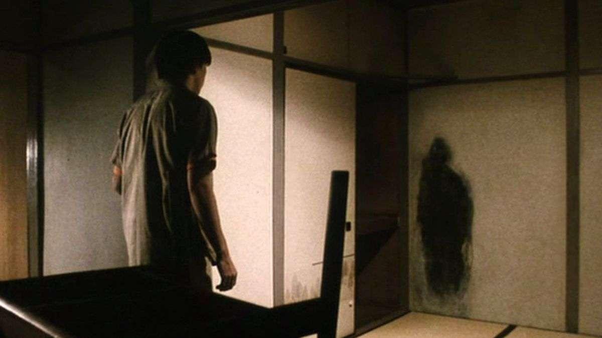 Blu-ray: Kiyoshi Kurosawa's 'Pulse'