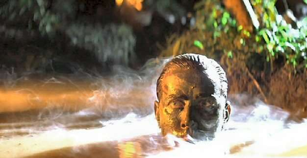 """Apocalypse Now"": an audiovisual aid"