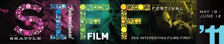 SIFFing: Parallax View's SIFF 2011 Guide