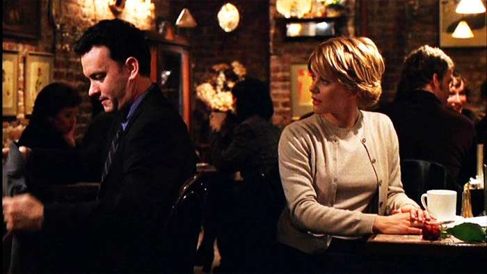 Review: You've Got Mail